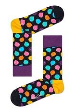 Happy Socks Happy Socks - Singing party animal box - 36-40