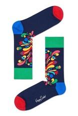 Happy Socks Happy Socks - Swedish edition - 36-40