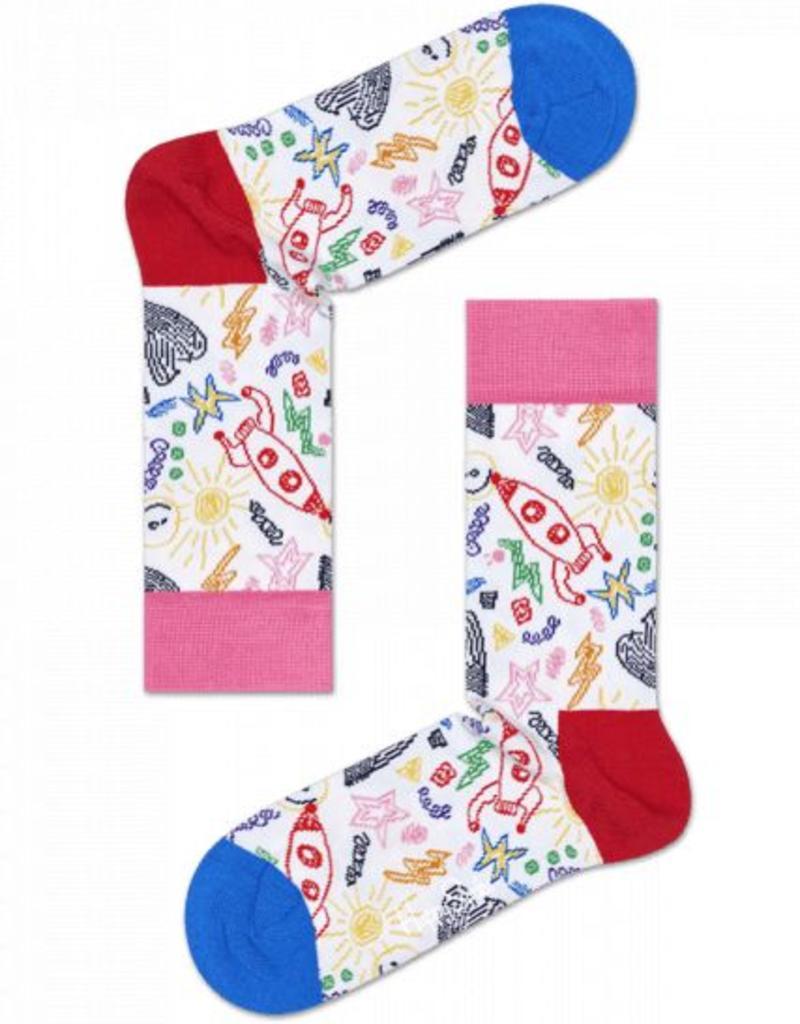 Happy Socks Happy Socks - My mom - 36-40