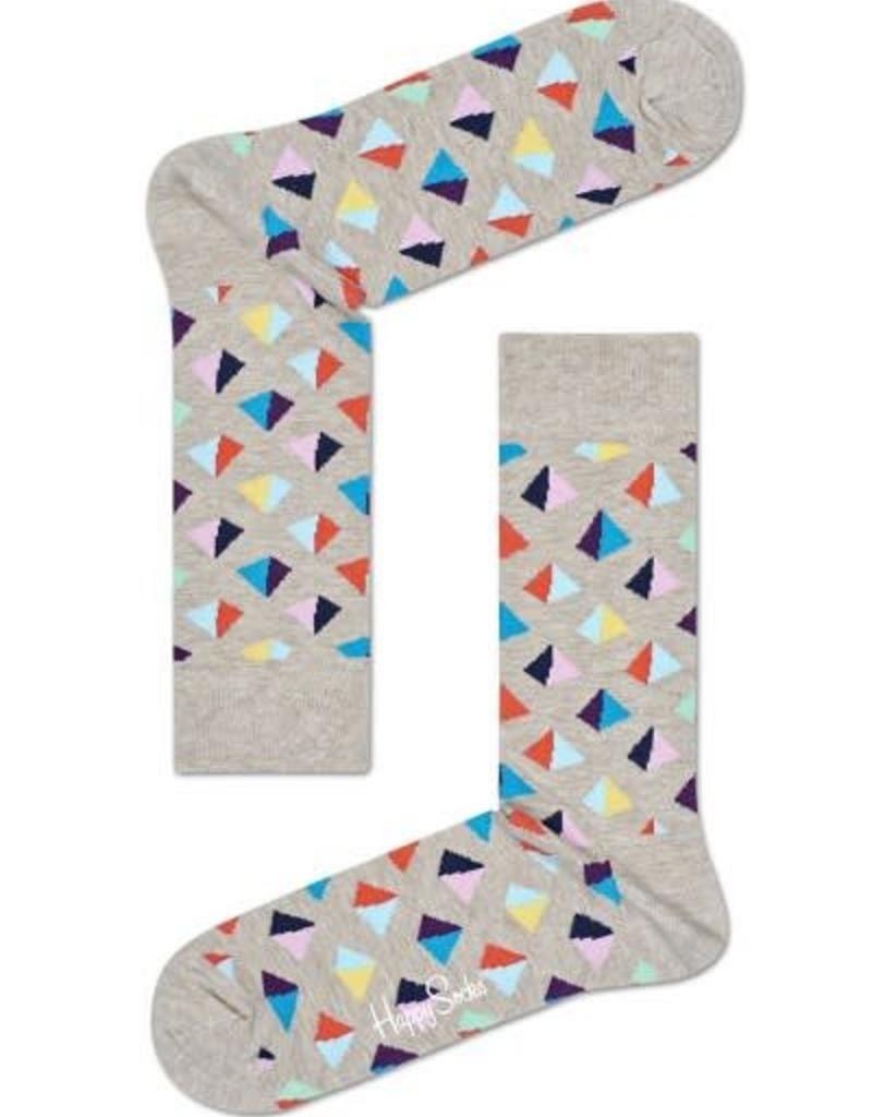 Happy Socks Happy Socks - piramide - 36-40