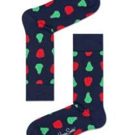 Happy Socks Happy Socks - fruit - 36-40