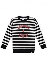 Nik&Nik - Shopping sweater