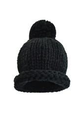 Cos i said so Cos i said so - Pompom hat