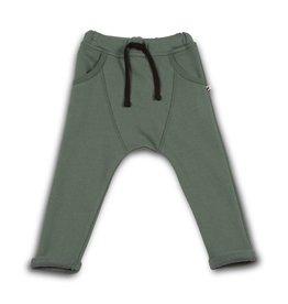 Cos i said so Cos i said so - Jogging pants - Laurel