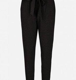 Moss Copenhagen MSCH - pantalon - popye - black