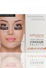 Bellàpiere Bellápierre- concealer palette