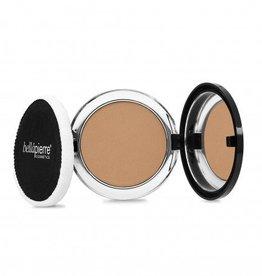 Bellàpiere Bellápierre- compact foundation - Nutmeg