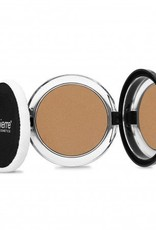 Bellàpiere Bellápierre- compact foundation - Maple