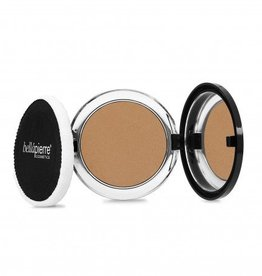 Bellápiere Bellápierre- compact foundation - Maple