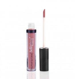 Bellápiere Bellápierre- Kiss proof lip creme - nude
