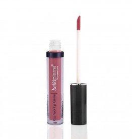 Bellápiere Bellápierre- Kiss proof lip creme - Antique pink