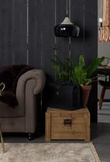 Dutchbone Dutchbone - Franky stoel