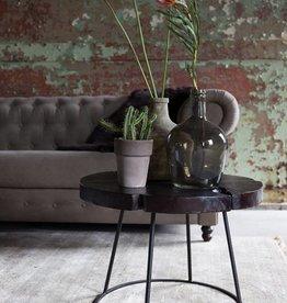 Dutchbone Dutchbone  - Kraton table