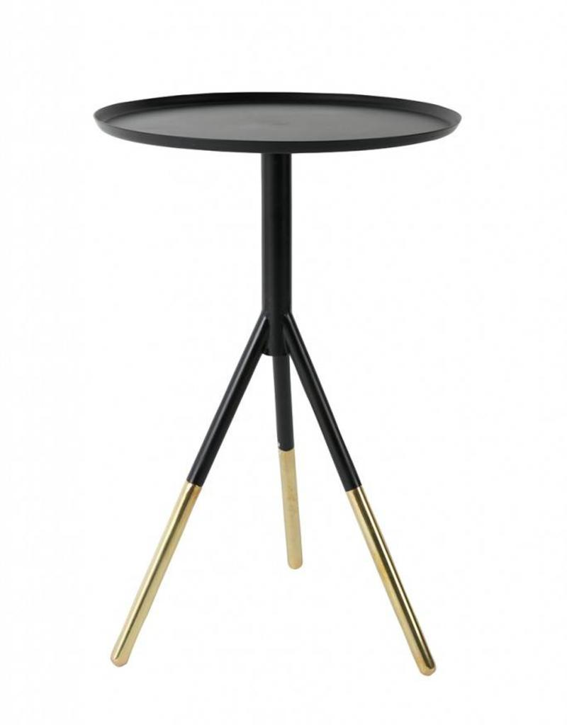 Dutchbone Dutchbone  - Side table Ella