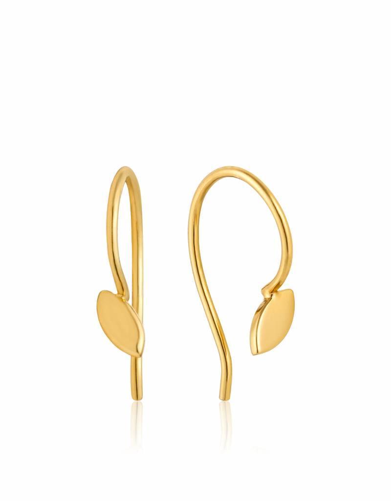 Ania Haie Ania Haie - Hook earrings