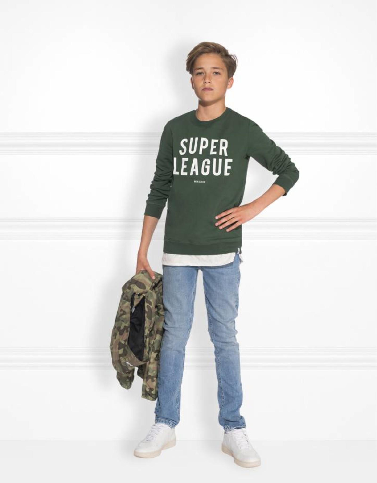 Nik&Nik - Super sweater