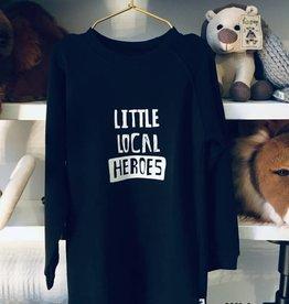 Cos i said so Cos i said so - Dress - Little local heroes