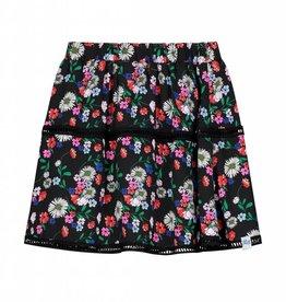 Nik&Nik Nik&Nik - Calida Skirt printed