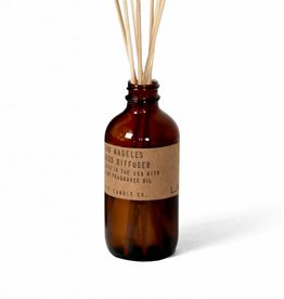 P.F. candle co PF - Los Angeles diffuser