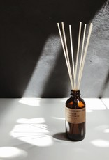P.F. candle co PF - Sandelwood Rose diffuser