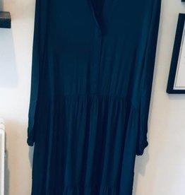 Moss Copenhagen MSCH - Carol Miram dress