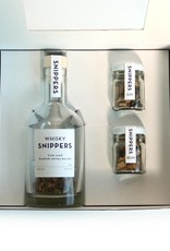 Snippers Snippers - Giftbox
