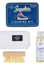 Gentlemen's hardware Gentlemen's hardware - Sneaker cleaning kit