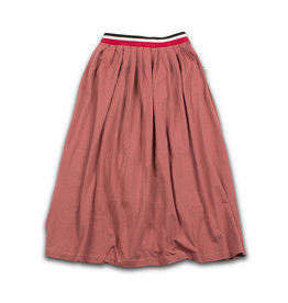 Cos i said so Cos i said so - Maxi skirt