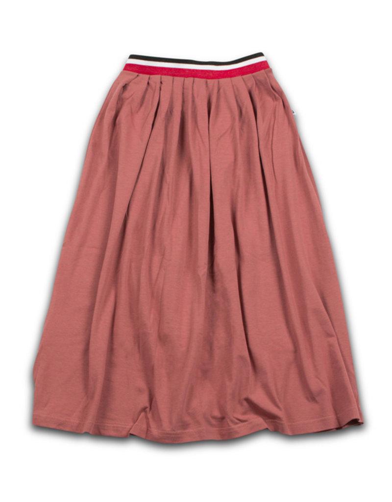 Cos i said so Cos i said so - Maxi skirt