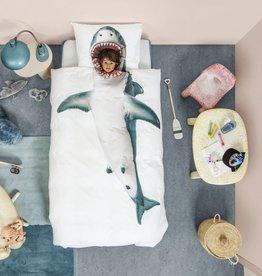 Snurk Snurk - Lakens Shark!!! 140x200/220