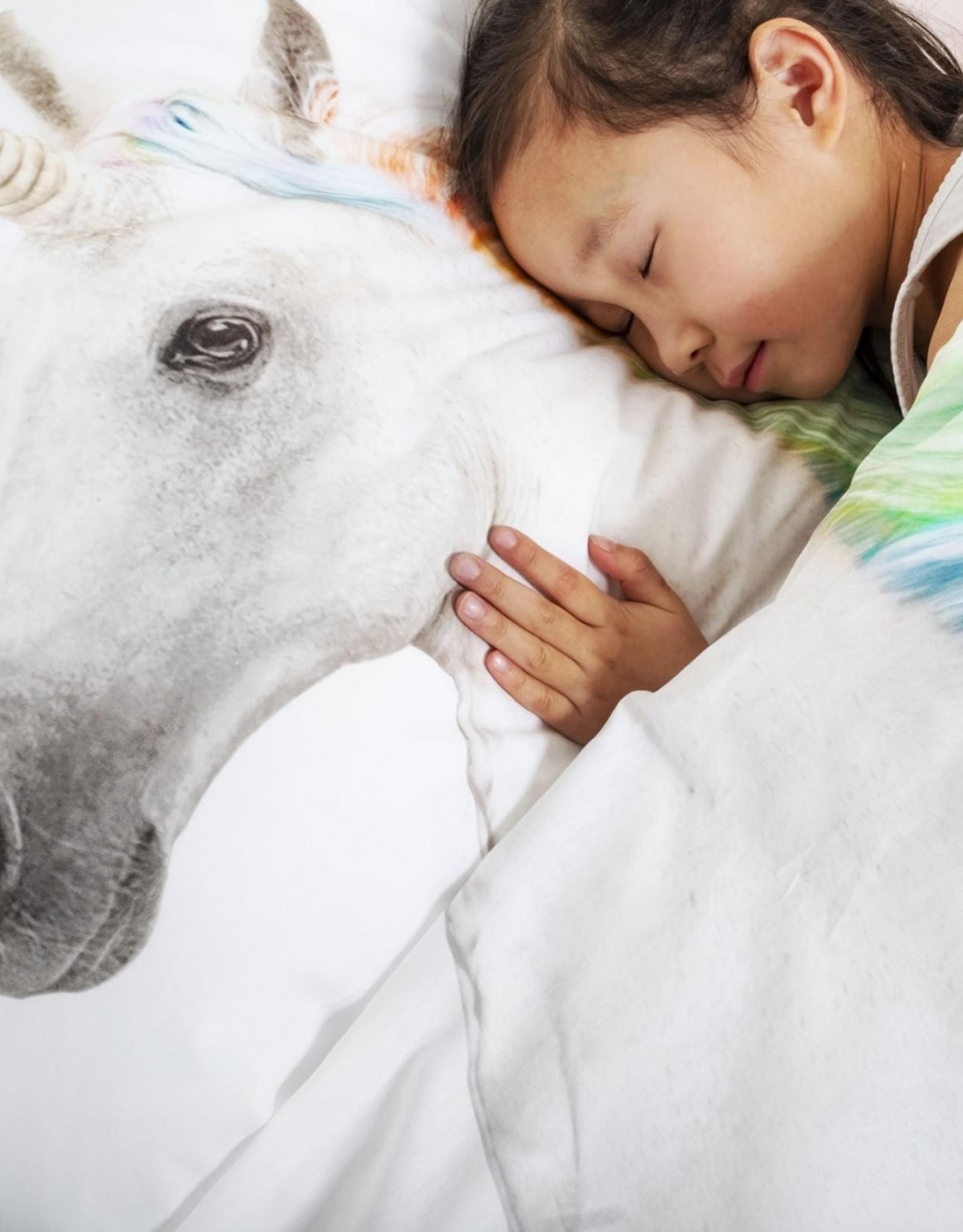 Snurk Snurk - Lakens Unicorn 140x200/220