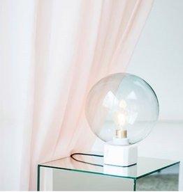 Fést Fést - Lamp - Muse Grey