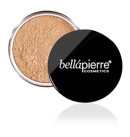 Bellàpiere Bellápierre - Minerale Loose foundation - Latte