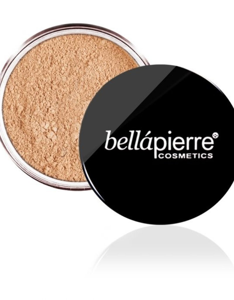 Bellàpiere Bellápierre - Minerale Loose foundation - Latte