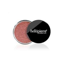 Bellàpiere Bellápierre - Blush loose - Suede