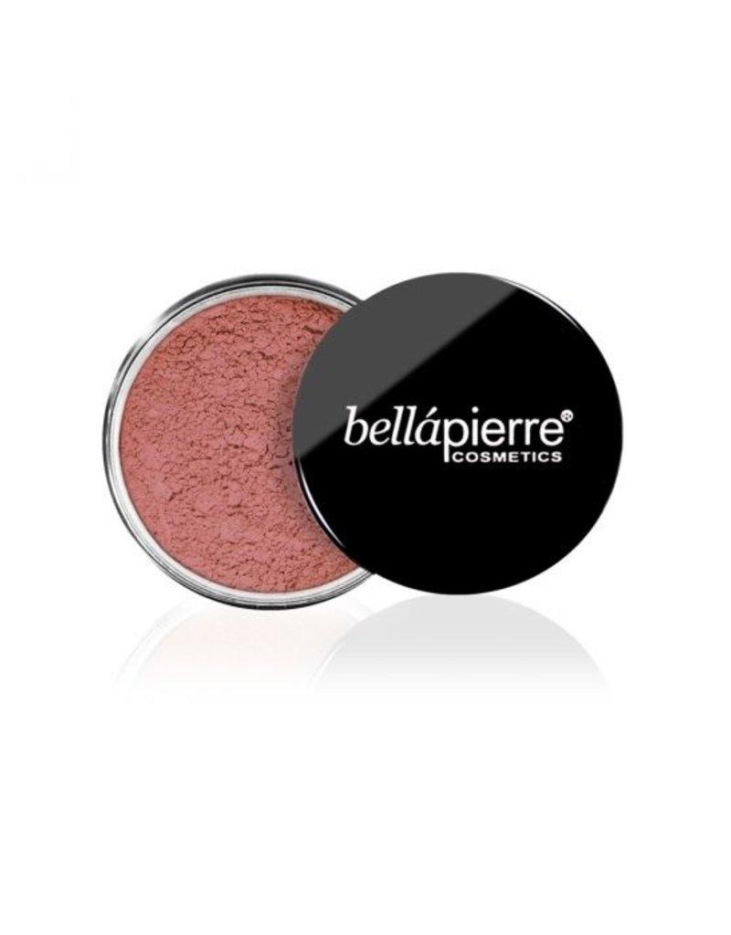 Bellápiere Bellápierre - Blush loose - Suede
