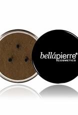 Bellápiere Bellápierre - Brow powder - Ginger blonde