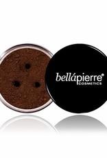 Bellápiere Bellápierre - Browpowder - Marrone