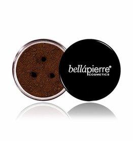 Bellàpiere Bellápierre - browpowder - Marrone