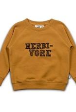 Cos i said so Cos i said so - Herbivore