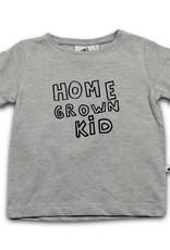 Cos i said so Cos i said so - Home Grown kid