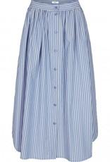 Moss Copenhagen MSCH - Ara HW skirt
