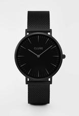 Cluse Cluse- La Bohème Mesh Full Black