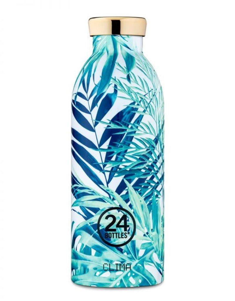 24 Bottles 24 Bottles - Clima Bottle - Lush
