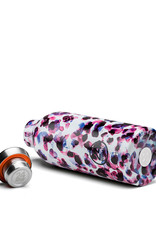 24 Bottles 24 Bottles - Clima Bottle - Cheetah