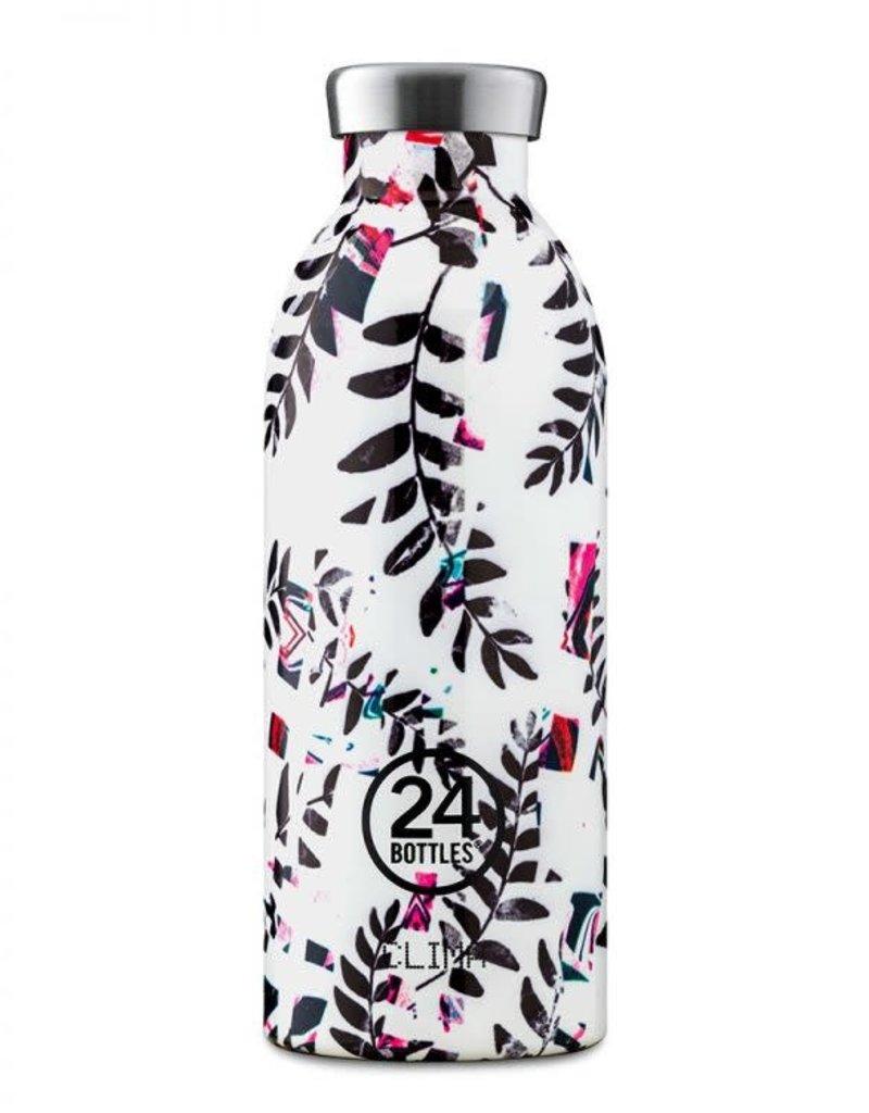 24 Bottles 24 Bottles - Clima  Bottle - Daze