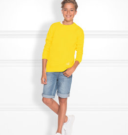 Nik&Nik Nik&Nik - Max sweater