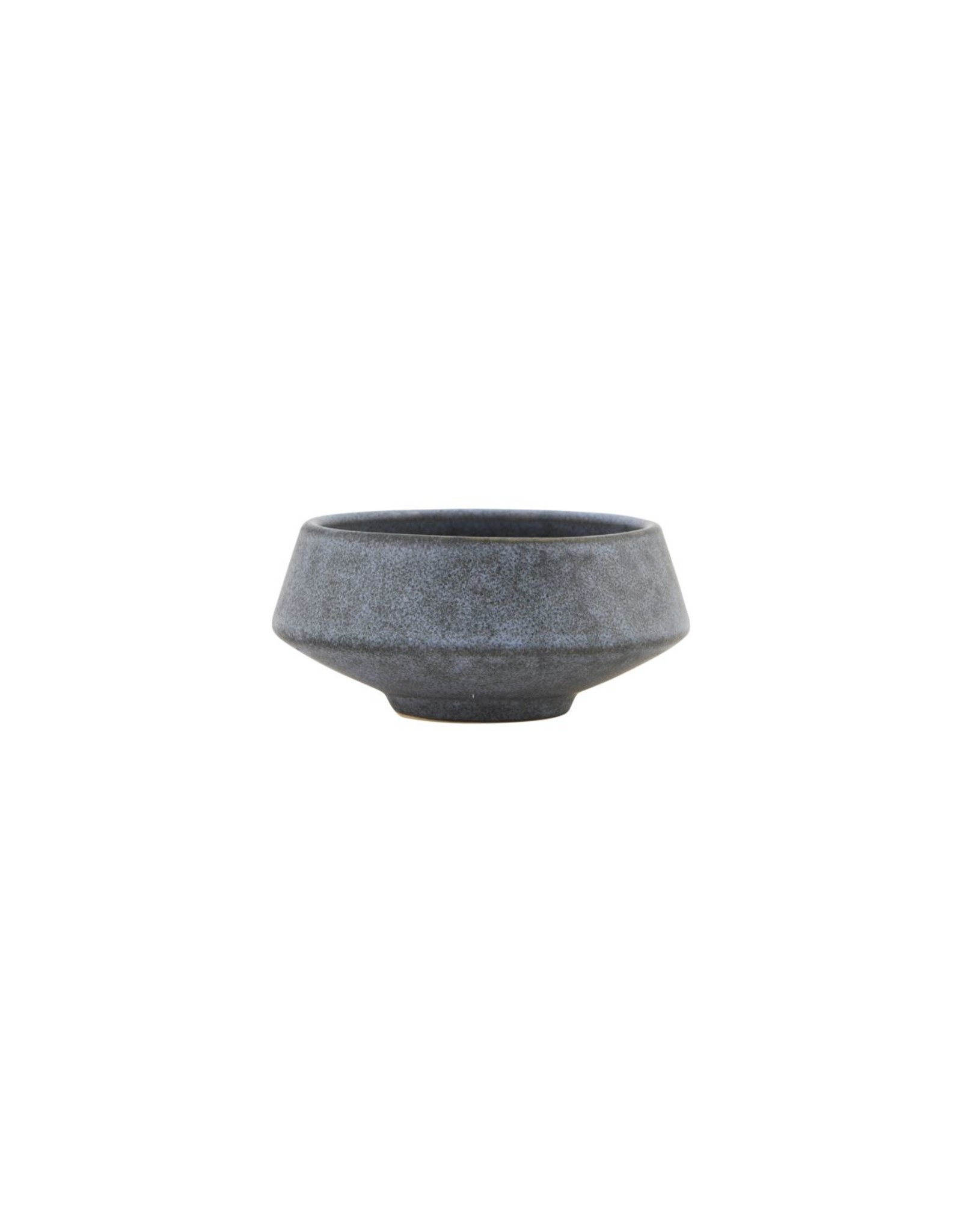 House Doctor House Doctor - Bowl, grey stone S