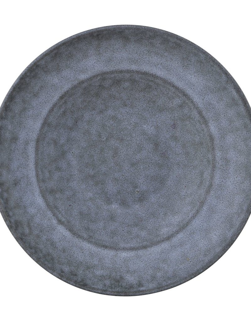 House Doctor House Doctor - Bowl/pasta plate, grey stone