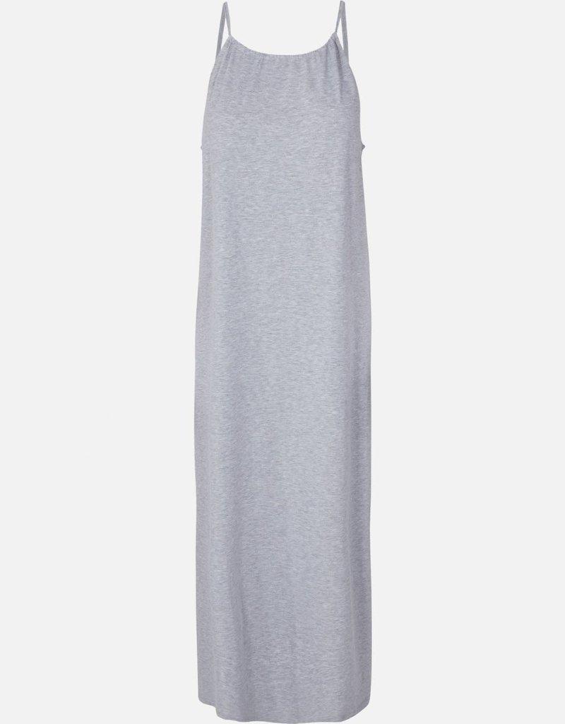 Moss Copenhagen MSCH - Ellinor dress
